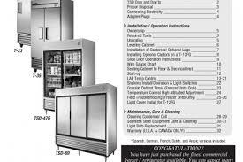 gas range wiring diagram pics photos tappan gas range tgf362bbba true refrigerator service manual on true zer wiring diagram for