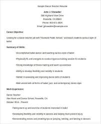 Your resume should highlight not only your professional experience related to the teaching profession but also the skills that you possess that make you a strong candidate for the. 23 Professional Teacher Resume Templates Pdf Doc Free Premium Templates