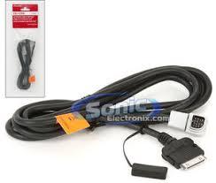 pioneer avic d3 wiring harness pioneer image pioneer d3 wiring pioneer wiring diagrams car on pioneer avic d3 wiring harness