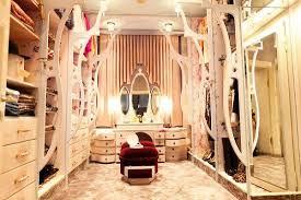 closet bedroom. Closet Design Ideas Bedroom