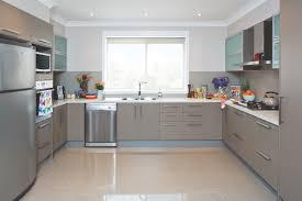 Kitchen Gallery Kitchen Gallery So Much Space Kaboodle Kitchen