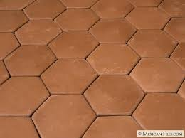 terracotta floor tiles a thumbnail to enlarge it terracotta floor tiles melbourne