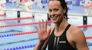 Federica Pellegrini saluta le Olimpiadi: «Grazie a tutti, non vedo l'ora di  iniziare il mio dopo»