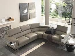 New trend furniture Style New Orleans Bolero Interior Design Home Decor New Trend Concepts In China