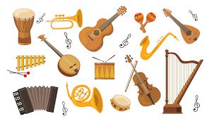 Alat musik ini berasal dari sumatera selatan. Mengenal Alat Alat Musik Tradisional Beserta Asalnya Belajar Mandiri Yuk