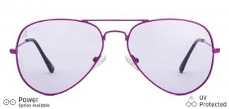 <b>Sunglasses</b> and Goggles: Buy <b>Sunglasses</b> and Shades Online in ...