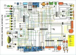 1984 honda vt500c wiring headlight wiring diagram info 1984 honda vt500c wiring wiring diagram option 1984 honda vt500c wiring headlight