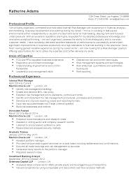 Amusing Monster Resume Search Usa For Your Monster Dna Indeed Job
