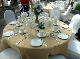 120 inch round tablecloth ivory inch table runner tablecloths round tablecloths oblong tablecloth in ivory with 120 inch round tablecloth ivory