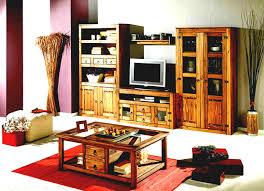 low budget interior design photos cheap home decor stores cost