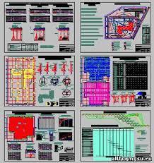 Дипломные работы Технология строительных процессов Каталог  Многоэтажный монолитный жилой дом с офисными помещениями