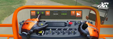 jlg lift equipment lift equipment manufacturer us bring the power of vr training to your facility