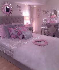bedroom room ideas. bed room · homesarysdesign ideas for bedroomsbedroom bedroom