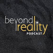 Beyond Reality