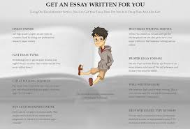 cheap dissertation introduction editor websites write my we offer a wide range of legitimate custom writing services including theses dissertations research papers term