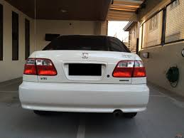 honda civic 2000 modified. Simple Modified Honda Civic 2000  2 Inside Modified 0