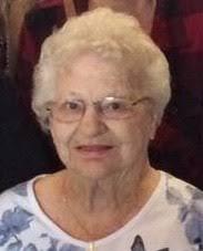 Béatrice Smith Obituary - Aylmer, QC