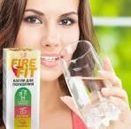 fire fit (фаер фит), отзывы, купить, для похудения, состав, действие, применение, преиущества