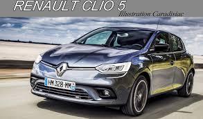 nouvelle renault 2018. Contemporary Nouvelle Nouvelle Renault 2018 Throughout Nouvelle Renault Car Wallpaper HD