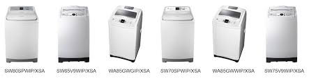 samsung washing machine recall. almost 150,000 samsung washing machines are being recalled after a fire risk was discovered machine recall