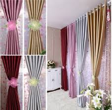 latest curtain designs for home. curtain designs to make : popular latest design buy cheap lots for home s