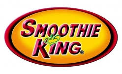 Smoothie King Nutrition Chart Smoothie King Calories And Nutrition Information Page 1
