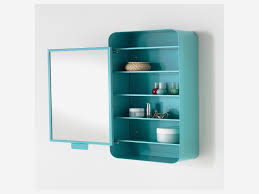 Ikea Medicine Cabinet Awesome Bathroom Cabinet Ikea Bathroom Mirror Cabinet  Style Home Design