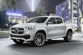 new car releases 2016 south africaNew Car Specs and Prices in South Africa  Carscoza