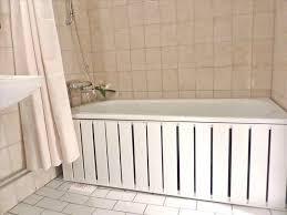 refinish plastic bathtub new bathtub insert bathtub covers liners bathroom remodel with tub drop in bathtub