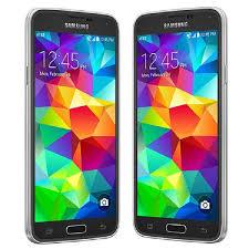 samsung galaxy s5 colors verizon. 8 samsung galaxy s5 colors verizon