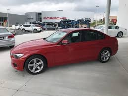 bmw 2014 3 series sedan. used 2014 bmw 3 series 328i xdrive sedan wilkesbarrepa bmw
