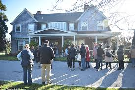 open house grey gardens the long island home made famous in a celebrated 1975