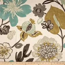 Small Picture Best Designer Home Decor Fabric Gallery Amazing Home Design