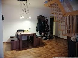Finden sie angebote, prospekte und geschäfte aus ihrer umgebung auf kaufda.de. 2 Raum Maisonette Wohnung Mit Fahrstuhl Im Stadtzentrum Von Bautzen In Sachsen Bautzen Ebay Kleinanzeigen