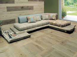 sofa designs. Sofa Designs Raw Oak Designcadorin
