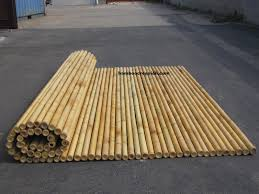 chain link fence bamboo slats. Allbamboo Product4sale-decorative Bamboo~fencing/wainscot-ply-paneling/poles/palapa+umbrella/chickee: Affordable Fence Supply-bamboo Roll/panel-rolled Chain Link Bamboo Slats