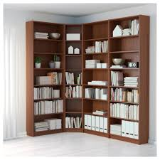 corner shelves furniture. Corner Shelves Furniture. Best Of Bookcase Ikea Furniture A I