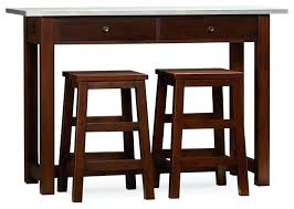 narrow counter height table. Long Narrow Counter Height Table Shop Kitchen Bar Products On E