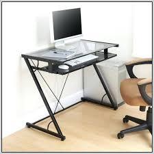 office desk walmart. Office Desk At Walmart Computer Glass Top Pertaining To Student Desks Plan Canada . E