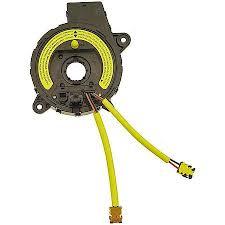 dorman oe solutions airbag clock spring 525 101 advance auto parts airbag clock spring