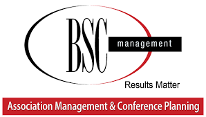 what does bsc stand for 30 years and counting bsc management inc