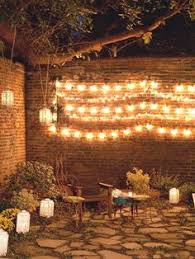 outdoor lighting ideas for parties. Perfect Parties 33 Easy Ideas For DIY Party Decor Backyard LightingOutdoor  Throughout Outdoor Lighting For Parties