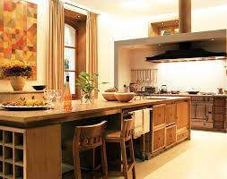 wonderful l shaped kitchen with island. Full Size Of Large L Shaped Kitchen Island Peninsula For Small Wooden Barstools Hanging Range Hood Wonderful With