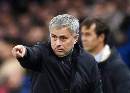 Josè Mourinho è il nuovo allenatore della Roma - Giornale di Sicilia