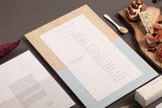 Menu Designs 899 Best Menu Design Images Menu Design Menu Layout A Logo