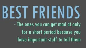 remarkable Short Best Friend Quotes : Inspirational Quotes ...