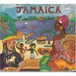 Putumayo Presents: Jamaica