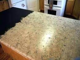 painting formica countertops luxury unique paint countertops to look laminate countertops that look like granite painting