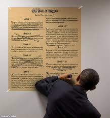 barack obama s new bill of rights pictures freaking news direct image link barack obama s new bill of rights