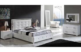 king size bedroom suites online. large size of bedrooms:king bed furniture set bedroom suites online complete sets king u